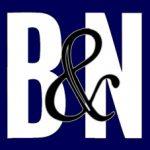 Constance Hauman High Tides Pandora Barnes & Noble